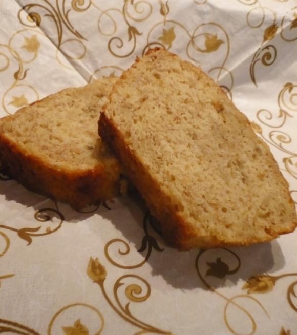 http://mes-recettes-toutes-vertes.cowblog.fr/images/bananabread.jpg