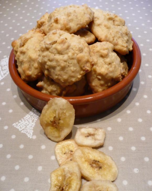 http://mes-recettes-toutes-vertes.cowblog.fr/images/bananatwoways.jpg