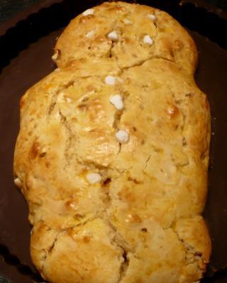 http://mes-recettes-toutes-vertes.cowblog.fr/images/couquedesaintnicolasgeante.jpg