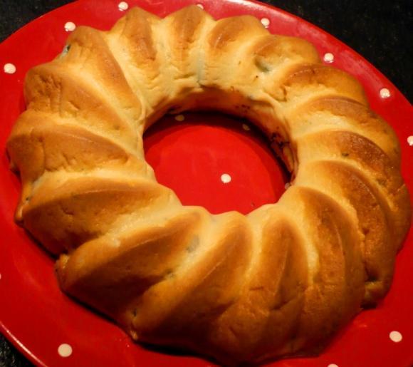 http://mes-recettes-toutes-vertes.cowblog.fr/images/gateaufondantalacourgette.jpg