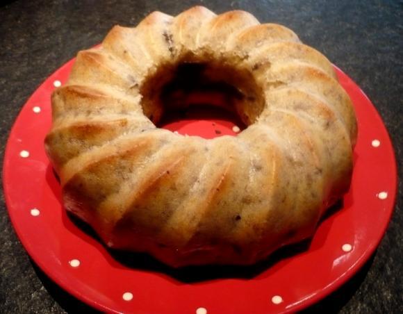 http://mes-recettes-toutes-vertes.cowblog.fr/images/gateaumarbrebananecacao.jpg