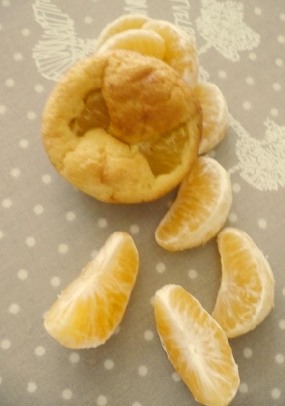 http://mes-recettes-toutes-vertes.cowblog.fr/images/muffinsdesfeesmandarinefleurdorangerricotta.jpg