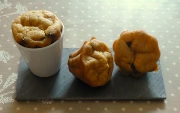 http://mes-recettes-toutes-vertes.cowblog.fr/images/muffinspoirechocolat.jpg